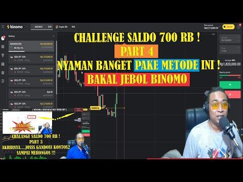 part-4-|-binomo-bakal-jebol-pake-metode-ini-!!!-#challenge