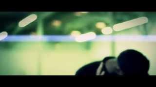 Смотреть клип Joey Cool - Pray