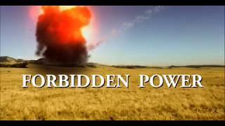 Forbidden Power - Movie Trailer
