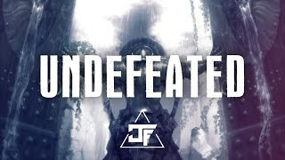 "Epic Choir Beat - Gangsta Hip-Hop Instrumental ""Undefeated"" (Free Download)"