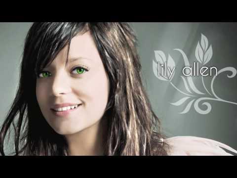 Common ft. Lily Allen-Drivin me Wild (Download Here) /lyrics