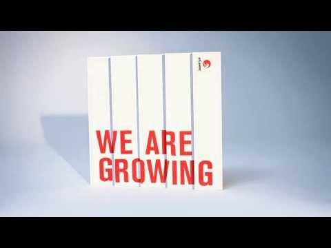 Atlantic Grupa. We are growing