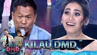 Keren! Pak Jalal Ciptakan Lagu Utk Ayu Ting Ting! JANDANYA AYU TING TING - Kilau DMD (19/1)