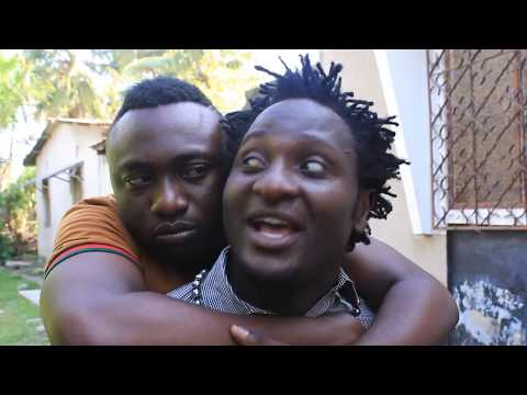 Latest Bongo Comedies : KIBAKA