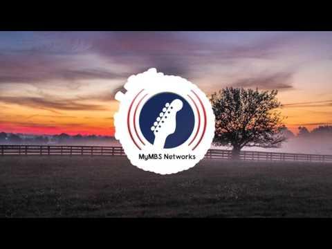 Charlie Puth - Attention (MANDA Remix)
