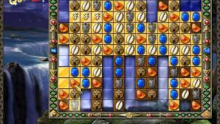 Jewel Quest II - Retour En Afrique - Level 5-10
