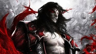 Castlevania: Lords of Shadow 2 - Test / Review (Gameplay) zum Vampir-Action-Adventure
