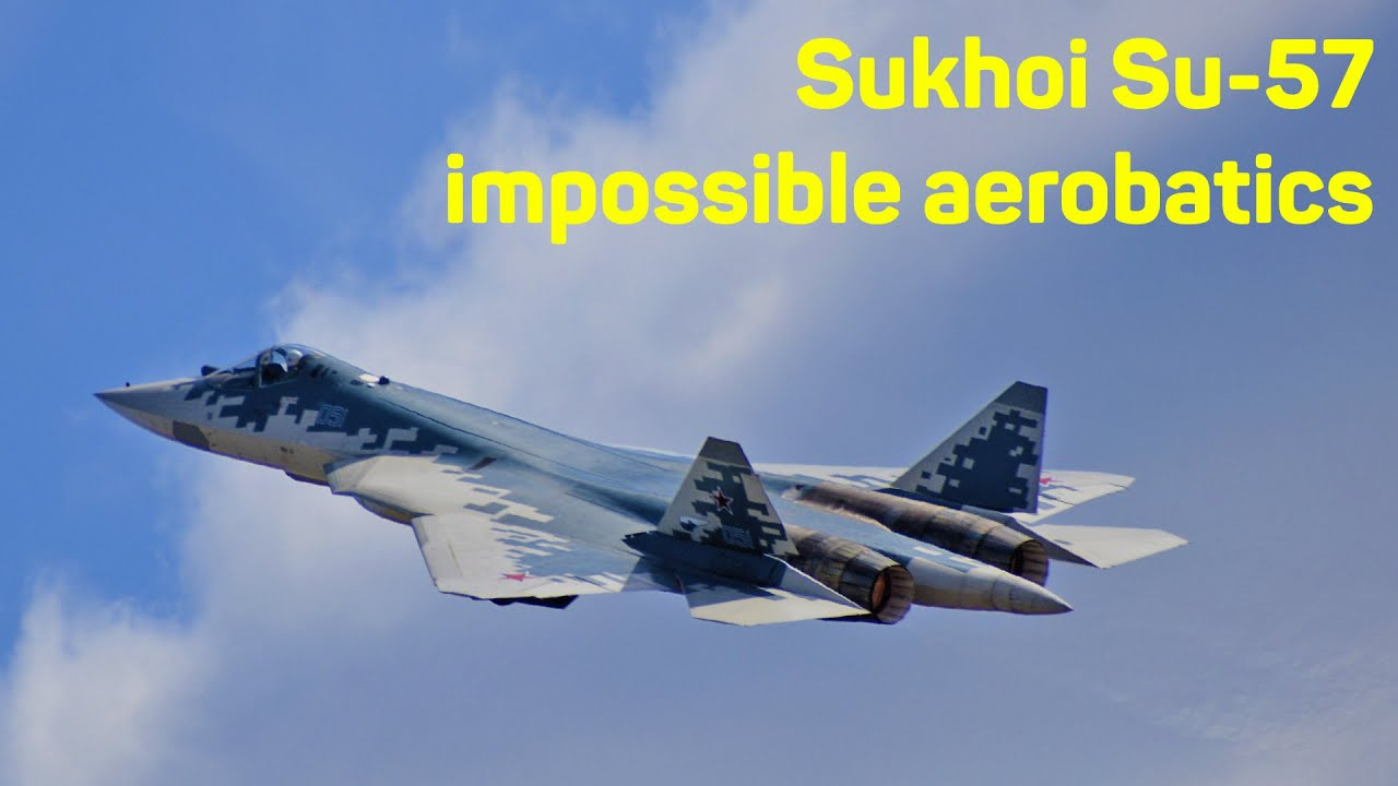 Download Russian incredible 5th gen. fighter Su-57 cancels gravity. My #shorts. It kills F35 and F22
