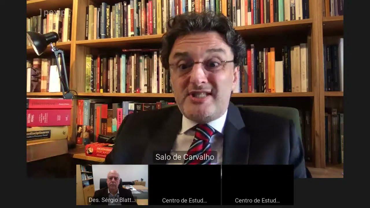 PRÁTICAS CORRUPTIVAS NA SAÚDE PÚBLICA: ANÁLISE DA RESPOSTA JUDICIAL -  YouTube