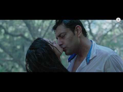 Tu Itni Khoobsurat Hai Full Video   Barkhaa   Rahat Fateh Ali Khan   Priyanshu & Sara Lorren Full HD