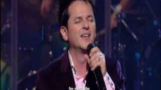 Danilo Montero - Salmo 84 Lakewood
