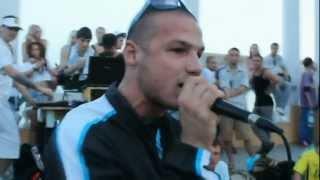 Снежок & DefKilla (Rotonda 2012 live)(, 2012-08-02T14:55:05.000Z)