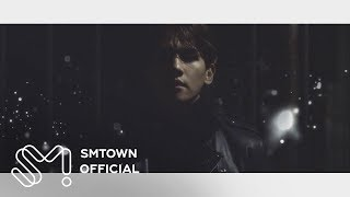 Video Pathcode #BAEKHYUN download MP3, 3GP, MP4, WEBM, AVI, FLV November 2017