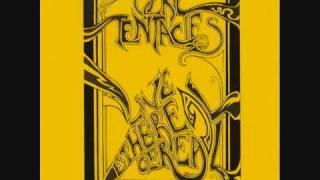 Ozric Tentacles - Erpriff.wmv