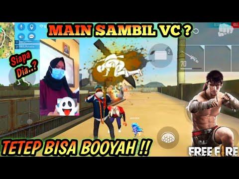 MAIN SAMBIL VC