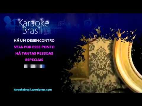 sorte good luck karaoke
