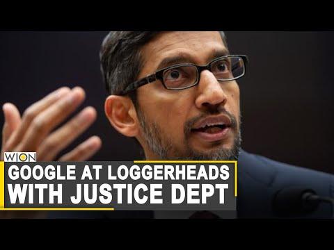 us-google-lawsuit-|-indian--born-judge-amit-mehta-to-head-case-|-world-news-|-wion-news