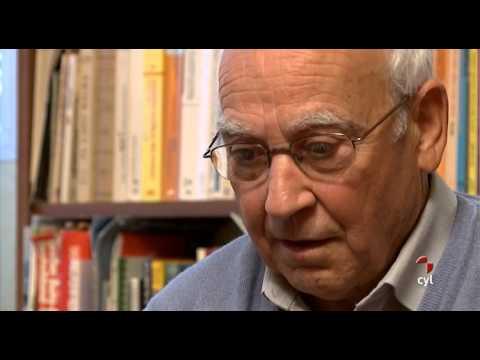 Reportaje: Carta a Don Miguel