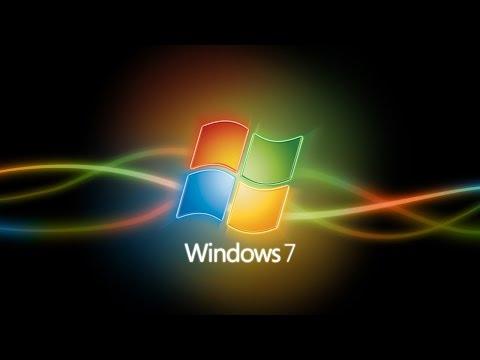 Как избавиться от старых обновлений Windows 7