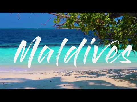 Maldives- wanderlust (travel diary)