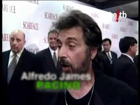 LND: Al Pacino, verdades y mentiras