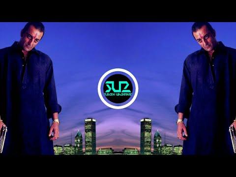 Raghu Bhai Instrumental –  SUBODH SU2 | Without Dialogues | Petipack Trance | Item Log Nacho Na Song