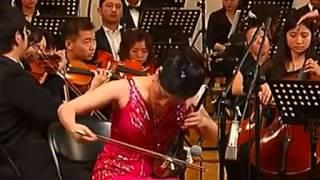 中国民乐好声音 -   完整版二胡独奏  梁祝