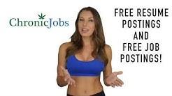 Southern Bristol Marijuana Jobs