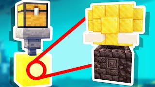 STEALING from a NEW Minecraft BASTION! (Hardcore)