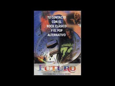 Radio Futuro 88.9 (1993) L.i.m