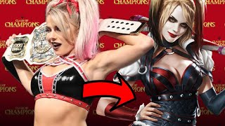 12 Hidden Things WWE Clash Of Champions 2019 Subtly Told Us, Easter Eggs & Wrestling News