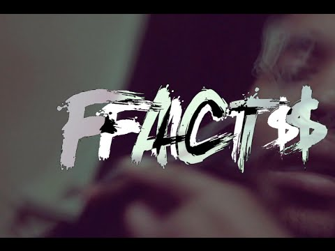 Pap Brady - Fact$ (Official Video)