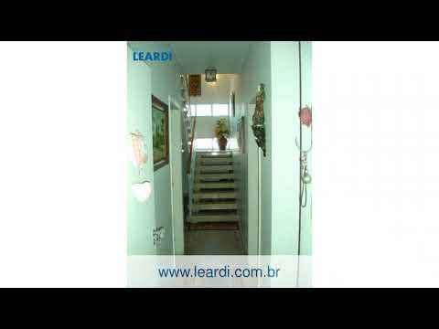 Casa - Vila Madalena  - São Paulo - SP - Ref: 393358