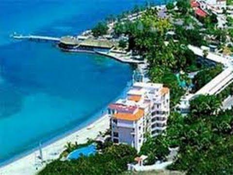 La Paz Mexico Hotels On The Beach