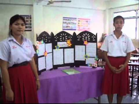 นำเสนอวิชาภาษาไทย-คำราชาศัพท์_4.1