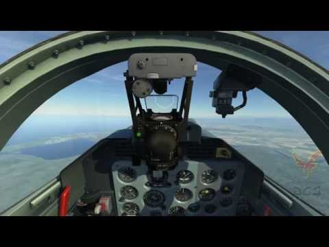 DCS World News, Q&A and Gameplay for August 9th 2015