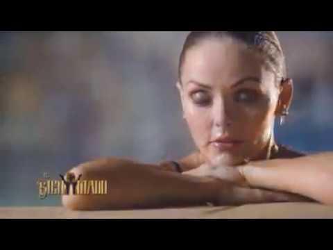 Valeria Y León Promo Completo