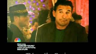 Parenthood - Season 2, Episode 6 (2x06) - ''Orange Alert'' - Promo video