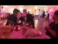 Hortencia y Enrique wedding 👰🏻 🎩