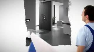 видео традиционное швейцарское качество
