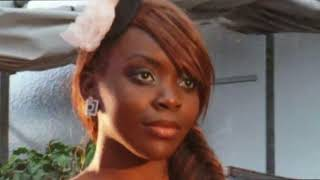 L'appel complet au SAMU de Naomi Musenga