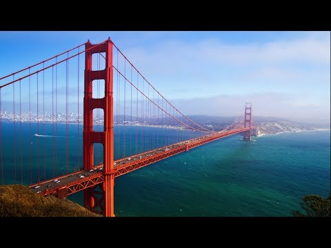 My Trip to San Francisco-How To Make Money $7k per month
