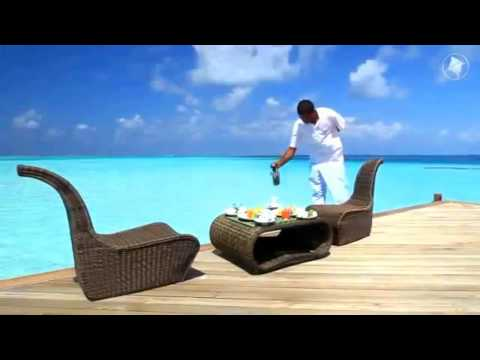 Most Relaxing Music 2017 Maldives Views Its Beautyfull