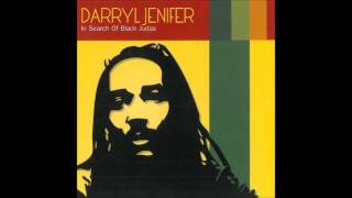 Darryl Jenifer - Away Away