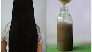 Tips memanjangkan dan melebatkan rambut  melebatkan alis