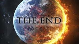 NASA :Fundi i botes do te jete muajin tjeter