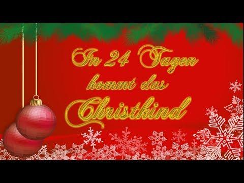 Weihnachtsgeschichte, Adventskalender, Adventzeit, zum hören  30 November adventsgeschichten