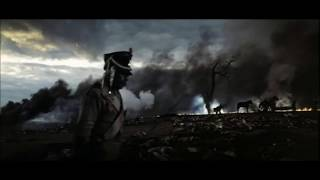 Война и Мир - Бородинское сражение