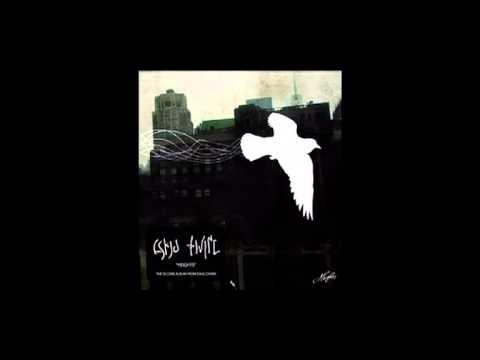 Eskju Divine - I can see the light