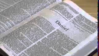 Daniel 8 - New International Version NIV Dramatized Audio Bible